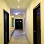 HOTEL MANDAKINI DESTINATION 0 Stelle