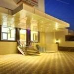 HOTEL VIVA DESTINATION 3 Sterne