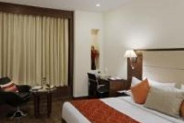 Hotel Clarks Inn Gurgaon: Camera Matrimoniale/Doppia GURGAON