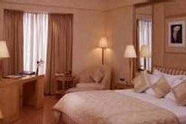 Hotel Park Plaza: Room - Guest GURGAON