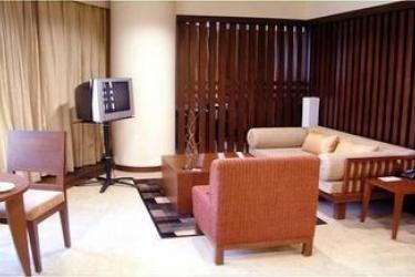 Hotel Fortune Global Select: Camera Suite GURGAON
