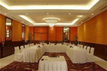 Hotel Fortune Global Select: Sala da Ballo GURGAON