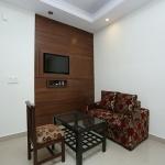 OYO 14674 HOTEL RAJ MAHAL INN 3 Stelle