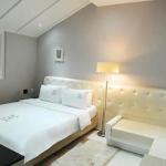 NOX HOTEL 2 Sterne