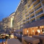 Hotel Daemyung Resort