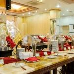 PRINCESS HOTEL HAI PHONG 2 Sterne