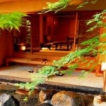 Hotel Gora Kadan