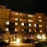 Hotel Mizunoto