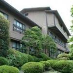Hotel Hakone Gora Onsen Keyakiso