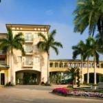 Hotel The Diplomat Golf Resort & Spa