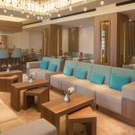 APARTMENT-HOTEL HAMBURG MITTE 3 Etoiles