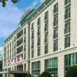 Hotel Grand Elysee