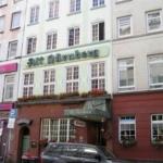 Hotel Alt Nurnberg