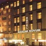 Hotel Eleazar Novum