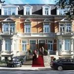 Hotel Eilenau
