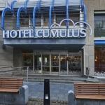 Hotel Scandic Hameelinna City