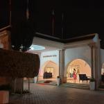 Hotel Le Hammamet