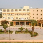 NARCISS RESORT - EX BYBLOS 4 Stelle
