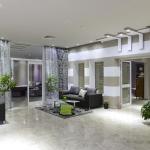 Hotel Saphir Palace & Spa