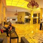 Hotel Hammamet Regency