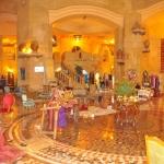 Hotel Lella Baya & Thalasso