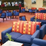 Hotel Aquaterra Bahia Beach