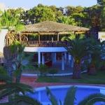 Hotel Dar El Olf