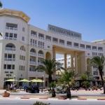 Hotel Medina Solaria And Thalasso