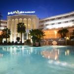 Hotel Laico Hammamet