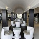 Hotel Samira Club Spa & Aquapark