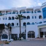 Hotel Le Khalife