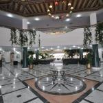 Hotel Hammamet Family Resort