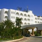 Hotel Sentido Aziza Beach Golf & Spa - Adults Only