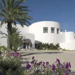 Hotel Residence Villa Noria
