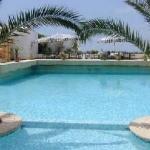 Hotel Residence De Charme Dar Hayet