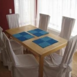 Privatzimmer In Sarstedt - Bed And Breakfast