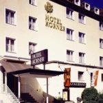 Hotel Koerner