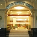 Royal Gate Hotel