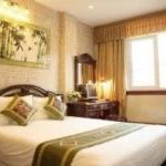 Hotel Prince Hanoi - 41 Bat Su