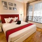 Calypso Legend Hotel Hanoi