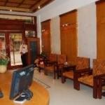 Asia Palace Hotel 2