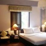 Hotel Hanoi Riverside Inn