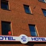 Hotel B&d