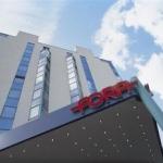 Hotel Fora