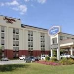 Hotel Hampton Inn Harrisburg East Hershey Area