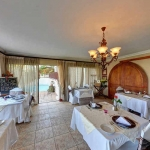LA DOLCE VITA GUEST HOUSE 4 Etoiles