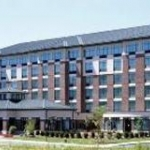 HILTON GARDEN INN HARTFORD SOUTH/GLASTONBURY 3 Stars