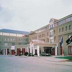 Hotel Holiday Inn Hasselt