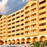 FOUR POINTS BY SHERATON HAVANA 5 Sterne