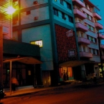 Hotel Vedado - Saint John's